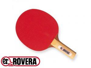 Racchetta da Ping Pong Rovera SPRINT-0