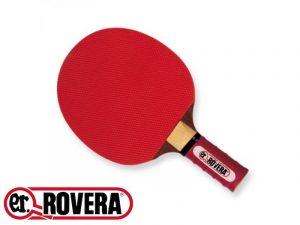 Racchetta da Ping Pong Rovera MIURA-0