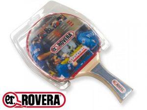 Racchetta da Ping Pong Rovera TROFEO-0