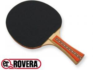 Racchetta da Ping Pong Rovera COUNTRY-0