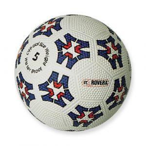 pallone calcio MONDIAL GUM-0