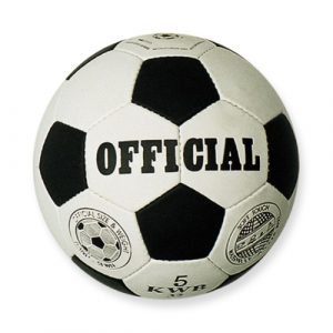 pallone calcio OFFICIAL-0