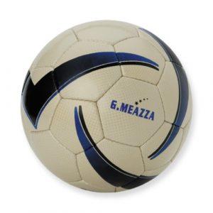 pallone calcio G. MEAZZA-0