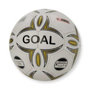 pallone calcio GOAL -0
