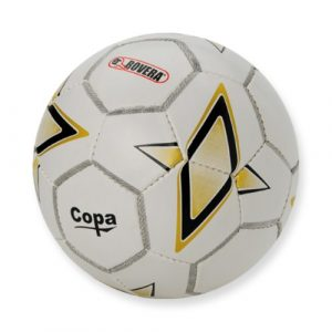 Pallone calcio COPA -0