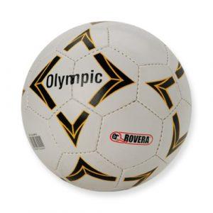 Pallone calcio OLIMPIC-0
