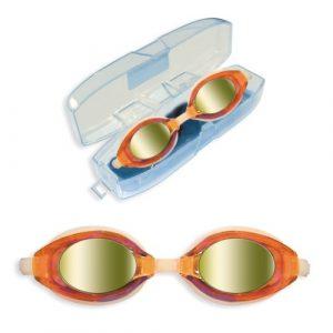 Occhialini nuoto DORSO-0