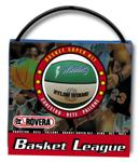 completo gioco BASKET LEAGUE-0