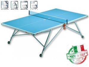 Tavolo da Ping Pong per esterno OUTDOOR-0