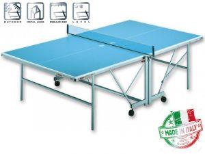 Tavolo da Ping Pong per esterno GIARDINO-0