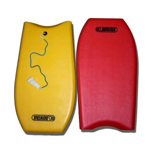 Tavola da mare BODY BOARD-0